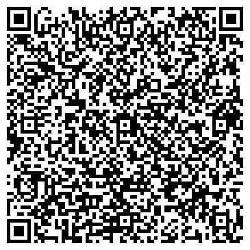QR-код с контактной информацией организации КЫРГЫЗПЕЧАТЬ АО