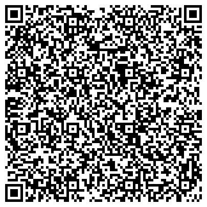 QR-код с контактной информацией организации КЫРГЫЗПРОМСТРОЙБАНК ОАО ЖАЛАЛАБАТСКОЕ УПРАВЛЕНИЕ