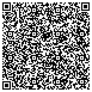 QR-код с контактной информацией организации КЫРГЫЗСКО-УЗБЕКСКАЯ ТРАНСПОРТНАЯ КОМПАНИЯ