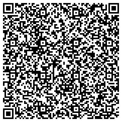 QR-код с контактной информацией организации КЫРГЫЗСТАН АКБ ЖАЛАЛАБАТСКАЯ ГЛАВНАЯ ДИРЕКЦИЯ