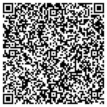 QR-код с контактной информацией организации КЫРГЫЗХЛОПОК АОЗТ