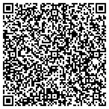 QR-код с контактной информацией организации МУНАЙ-МЫРЗА ЗАО