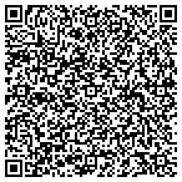 QR-код с контактной информацией организации МЭРИЯ Г. ЖАЛАЛАБАТ