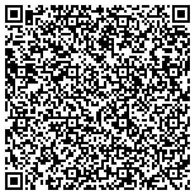 QR-код с контактной информацией организации НООКЕНСКИЙ РАЙОННЫЙ ГОСУДАРСТВЕННЫЙ АРХИВ