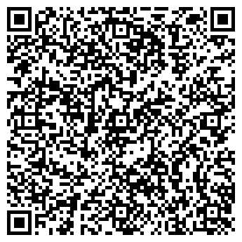 QR-код с контактной информацией организации 720051 Чуйская областная объединенная больница