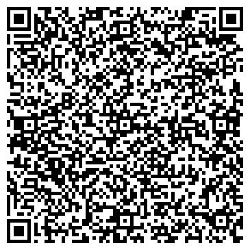 QR-код с контактной информацией организации ОБЛТИПОГРАФИЯ АО