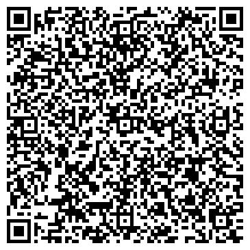 QR-код с контактной информацией организации ОКТЯБРЬСКОЕ ПМК ОАО