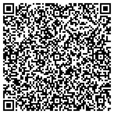 QR-код с контактной информацией организации ПАН-АМЕРИКАН ТИМБЕР-КО
