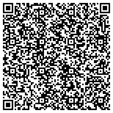 QR-код с контактной информацией организации ПРОФЕССИОНАЛЬНОЕ УЧИЛИЩЕ N3