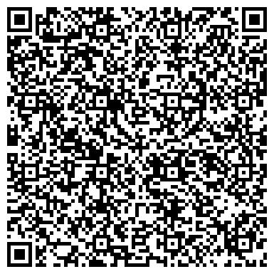 QR-код с контактной информацией организации ПРОФЕССИОНАЛЬНО-ТЕХНИЧЕСКОЕ УЧИЛИЩЕ N1