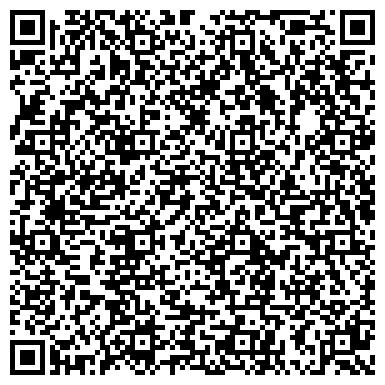 QR-код с контактной информацией организации ПРОФЕССИОНАЛЬНЫЙ ЛИЦЕЙ N75