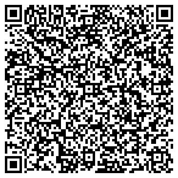QR-код с контактной информацией организации СТРОИТЕЛЬ СМР ОСОО