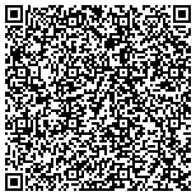 QR-код с контактной информацией организации ЖАЛАЛ-АБАДСКИЙ ТЕХНИКУМ КУЛЬТУРЫ