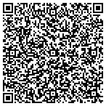 QR-код с контактной информацией организации УНИВЕРСИТЕТ ИМ. БАТЫРОВА