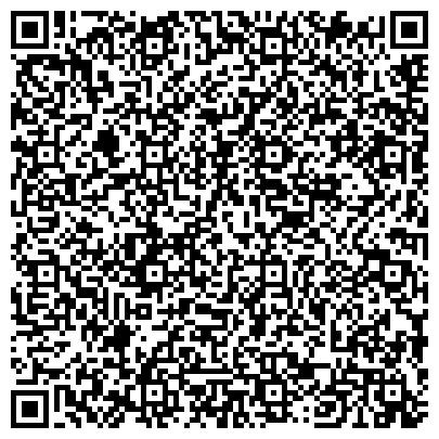 QR-код с контактной информацией организации УПРАВЛЕНИЕ ЗАНЯТОСТИ НАСЕЛЕНИЯ Г. ЖАЛАЛАБАТ