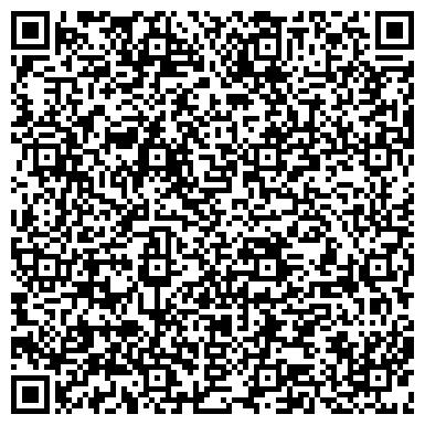 QR-код с контактной информацией организации ХОЗРАСЧЕТНЫЙ УЧАСТОК N1 УЧРЕЖДЕНИЕ N10