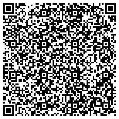 QR-код с контактной информацией организации ХОЗРАСЧЕТНЫЙ УЧАСТОК N4 ПРИ УЧР.N10