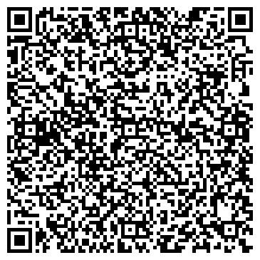 QR-код с контактной информацией организации ШАМШАР-АВТО ОСОО