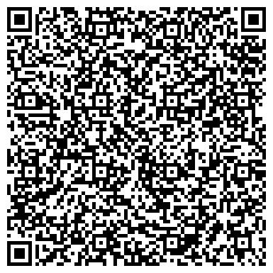 QR-код с контактной информацией организации ЖАЛАЛАБАТСКАЯ РЕГИОНАЛЬНАЯ ЭНЕРГОИНСПЕКЦИЯ
