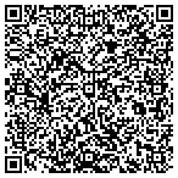 QR-код с контактной информацией организации КЖШИГ ОСОО
