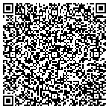 QR-код с контактной информацией организации ПРОФЕССИОНАЛЬНЫЙ ЛИЦЕЙ № 28