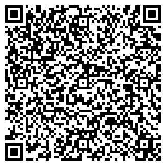 QR-код с контактной информацией организации ОАО АК СУТ