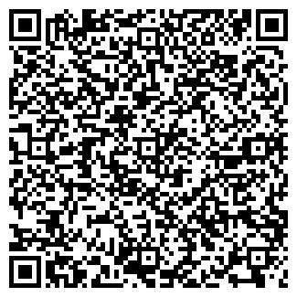 QR-код с контактной информацией организации ЧОКМОРОВ