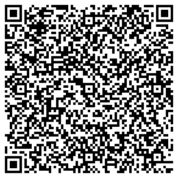 QR-код с контактной информацией организации БАТКЕНСКИЙ РАЙОННЫЙ ГОСУДАРСТВЕННЫЙ АРХИВ