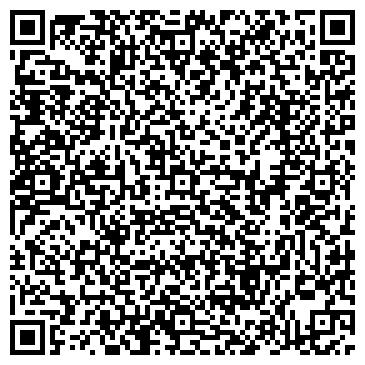 QR-код с контактной информацией организации АЙЫЛ ОКМОТУ СУУ-БАШЫ