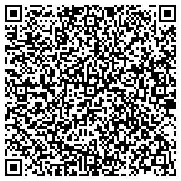QR-код с контактной информацией организации БАТКЕНСКАЯ ОБЛАСТНАЯ ПРОКУРАТУРА