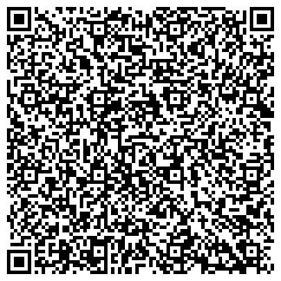 QR-код с контактной информацией организации БАТКЕНСКИЙ ЛЕСХОЗ ГОЛОВНОЕ ПРЕДПРИЯТИЕ ЛЕСНОГО УПРАВЛЕНИЯ БАТКЕНСКОЙ ОБЛАСТИ