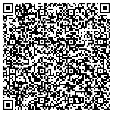 QR-код с контактной информацией организации БАТКЕНСКИЙ ОБЛАСТНОЙ ЦЕНТР ГОССАНЭПИДНАДЗОРА