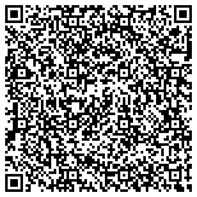 QR-код с контактной информацией организации БАТКЕНСКИЙ ОБЛАСТНОЙ ЦЕНТР СЕМЕЙНОЙ МЕДИЦИНЫ
