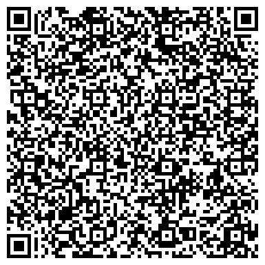 QR-код с контактной информацией организации БАТКЕНСКОЕ ОБЛАСТНОЕ УПРАВЛЕНИЕ СОЦИАЛЬНОЙ ЗАЩИТЫ