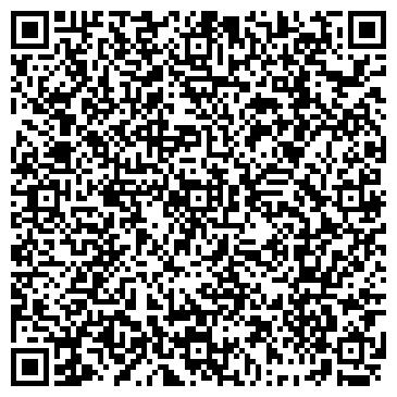QR-код с контактной информацией организации ГОСАДМИНИСТРАЦИЯ БАТКЕНСКОГО Р-НА