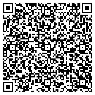 QR-код с контактной информацией организации ООО ДЕЛСИ-С