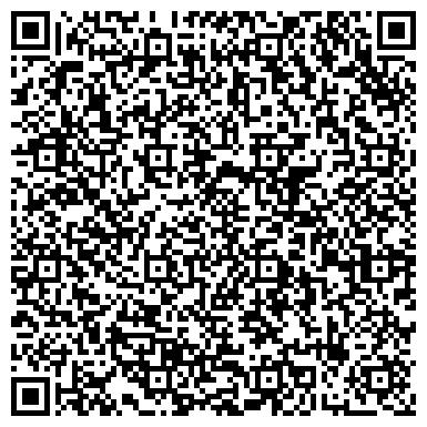 QR-код с контактной информацией организации КЫРГЫЗАЙЫЛТРАСТ ОСОО МИКРОКРЕДИТНАЯ КОМПАНИЯ