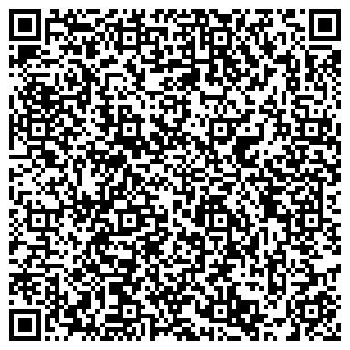 QR-код с контактной информацией организации КЫРГЫЗПРОМСТРОЙБАНК ОАО БАТКЕНСКОЕ ОТДЕЛЕНИЕ