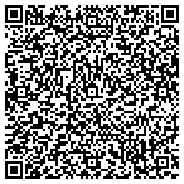 QR-код с контактной информацией организации ОБЛАСТНОЕ УПРАВЛЕНИЕ КУЛЬТУРЫ