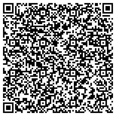 QR-код с контактной информацией организации ОТДЕЛ СОЦИАЛЬНОГО ФОНДА БАТКЕНСКОЙ ОБЛАСТИ