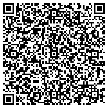 QR-код с контактной информацией организации ПЛУАД N7