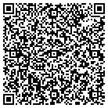 QR-код с контактной информацией организации ООО БРАТЬЯ И К