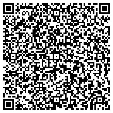 QR-код с контактной информацией организации ПРОФЕССИОНАЛЬНО-ТЕХНИЧЕСКОЕ УЧИЛИЩЕ N57