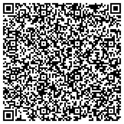 QR-код с контактной информацией организации РАСЧЕТНО-СБЕРЕГАТЕЛЬНАЯ КОМПАНИЯ ОАО БАТКЕНСКИЙ ФИЛИАЛ