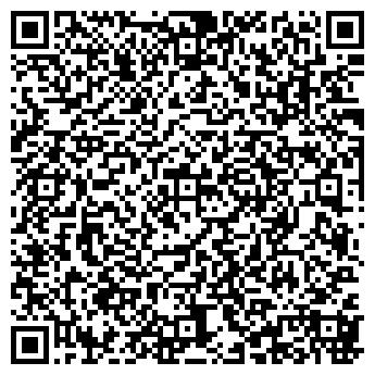QR-код с контактной информацией организации ТОРТ-ГУЛЬ ПМК ГАО