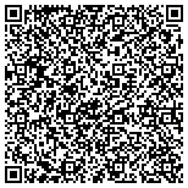 QR-код с контактной информацией организации УПРАВЛЕНИЕ ОХРАНЫ ОКРУЖАЮЩЕЙ СРЕДЫ