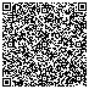 QR-код с контактной информацией организации ШТАБ ГО БАТКЕНСКОЙ ОБЛАСТИ