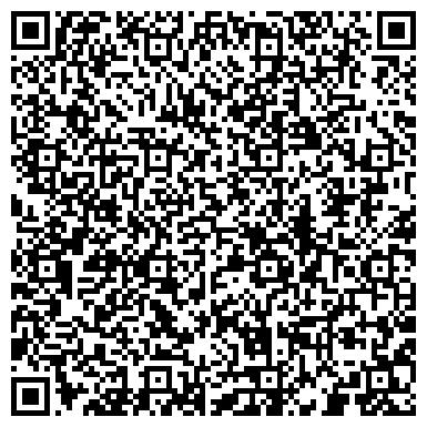 QR-код с контактной информацией организации ИССЫК-КУЛЬСКОЕ ПАРОХОДСТВО АООТ
