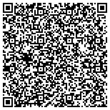 QR-код с контактной информацией организации АВТОШКОЛА ОСТО КР БАЛЫКЧИНСКАЯ
