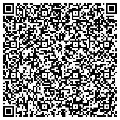 QR-код с контактной информацией организации КЫРГЫЗСТАН АКБ БАЛЫКЧИНСКИЙ ФИЛИАЛ
